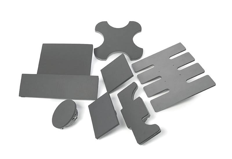 Bodenplatten-Produkt-Image