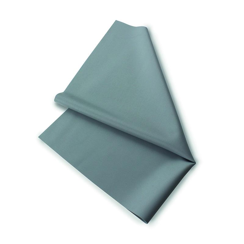 Gummimatte-46x56-800x800
