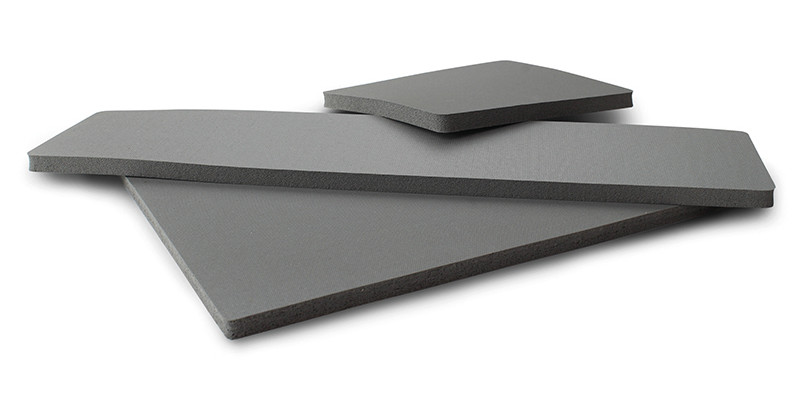 PrintPerfectPads-alle2-800x800