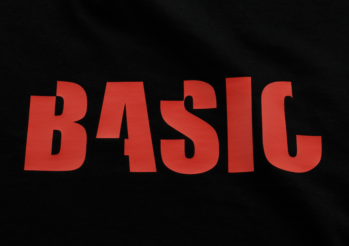Basic_850x600px